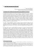 CG9vK0 - Page 4