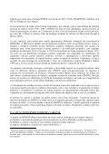 CG9vK0 - Page 5