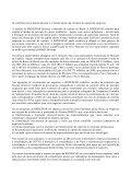 CG9vK0 - Page 6
