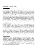 CG9vK0 - Page 7