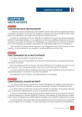 CHARTE DE LA PRIMAIRE - Page 5