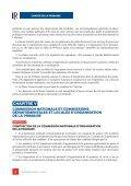 CHARTE DE LA PRIMAIRE - Page 6