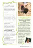 DERBYSHIRE LEICESTERSHIRE & STAFFORDSHIRE - Page 7