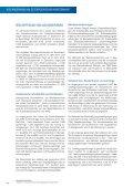 AusländerInnen am österreichischen Arbeitsmarkt - Seite 3