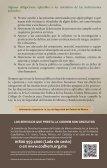 derechos y obligaciones - Page 4