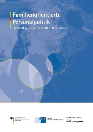 Unternehmenskultur in der Außen- und Innenwahrnehmung