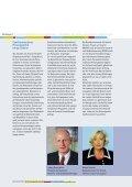 Unternehmenskultur in der Außen- und Innenwahrnehmung - Seite 3