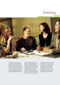 Unternehmenskultur in der Außen- und Innenwahrnehmung - Seite 6