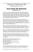 Lenten Devotions - Page 7