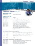 Fellows Course - Page 3