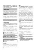 Sony ECM-HW2 - ECM-HW2 Mode d'emploi Roumain - Page 2