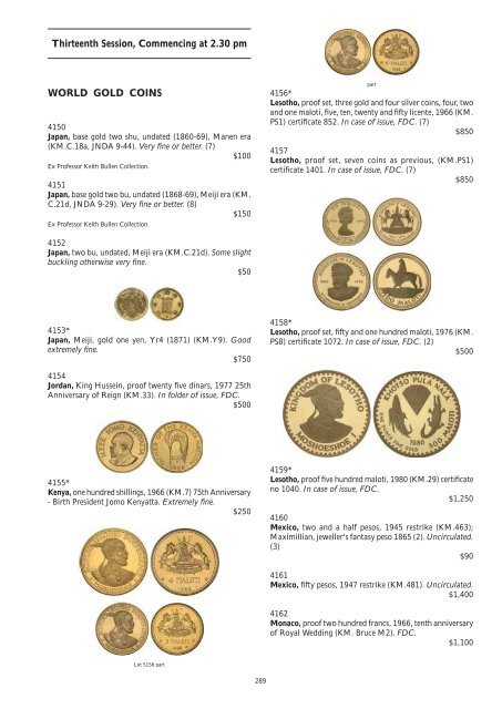 Gold plated Chinese zodiac pig anniversary commemorative coins souvenir coins Bn