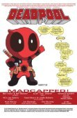 Deadpool-v5-Anual-01 - Page 2