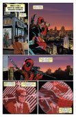 Deadpool-v5-Anual-01 - Page 3