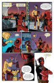 Deadpool-v5-Anual-01 - Page 5