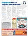 split_kalocsai_ujsag_02_11_ - Page 2