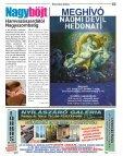split_kalocsai_ujsag_02_11_ - Page 3