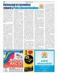 split_kalocsai_ujsag_02_11_ - Page 4