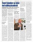split_kalocsai_ujsag_02_11_ - Page 6