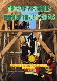 memoria-estadistica-intervenciones-cuenca112-2015