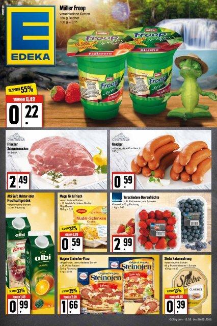 edeka-prospekt-kw7
