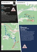 SPECTATOR INFORMATION - Page 7