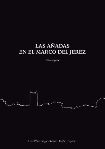 Las-A%C3%B1adas-en-el-Marco-del-Jerez
