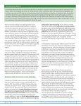 Bhaskar - Page 2