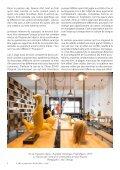 L.ART en Loire 10 - Page 6