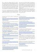 L.ART en Loire 10 - Page 7