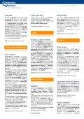 n 6 - Page 3