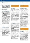n 6 - Page 4