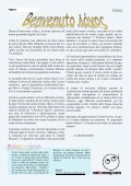 GIORNALINO DI CLASSE - Page 2