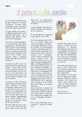 GIORNALINO DI CLASSE - Page 3