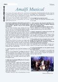GIORNALINO DI CLASSE - Page 4