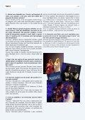 GIORNALINO DI CLASSE - Page 5