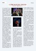 GIORNALINO DI CLASSE - Page 6