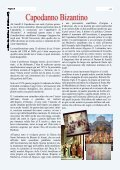 GIORNALINO DI CLASSE - Page 7