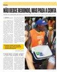 COLADA VINGADOR CHEIO DE COISA PRA FAZER SÓ NA BAHIATURSA COISAS DO CARNAVAL - Page 4