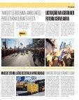 COLADA VINGADOR CHEIO DE COISA PRA FAZER SÓ NA BAHIATURSA COISAS DO CARNAVAL - Page 5