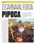 COLADA VINGADOR CHEIO DE COISA PRA FAZER SÓ NA BAHIATURSA COISAS DO CARNAVAL - Page 6