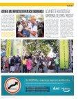 COLADA VINGADOR CHEIO DE COISA PRA FAZER SÓ NA BAHIATURSA COISAS DO CARNAVAL - Page 7