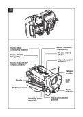 Sony SPK-HCE - SPK-HCE Consignes d'utilisation Tchèque - Page 4