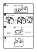 Sony SPK-HCE - SPK-HCE Consignes d'utilisation Tchèque - Page 6