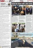 İncir bahçelerinde sulama zamanı - Page 4