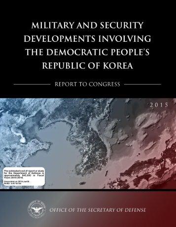NKMPR-2015-Unclassified-Report-FINAL