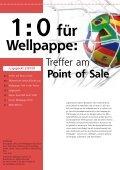 POS-Champion - Verband der Wellpappen-Industrie eV - Seite 2