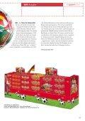 POS-Champion - Verband der Wellpappen-Industrie eV - Seite 3