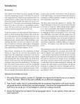 Study Guide for Laudato Si' - Page 5