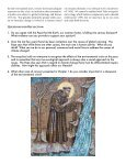Study Guide for Laudato Si' - Page 7